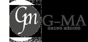 Grupo Médico G-MA